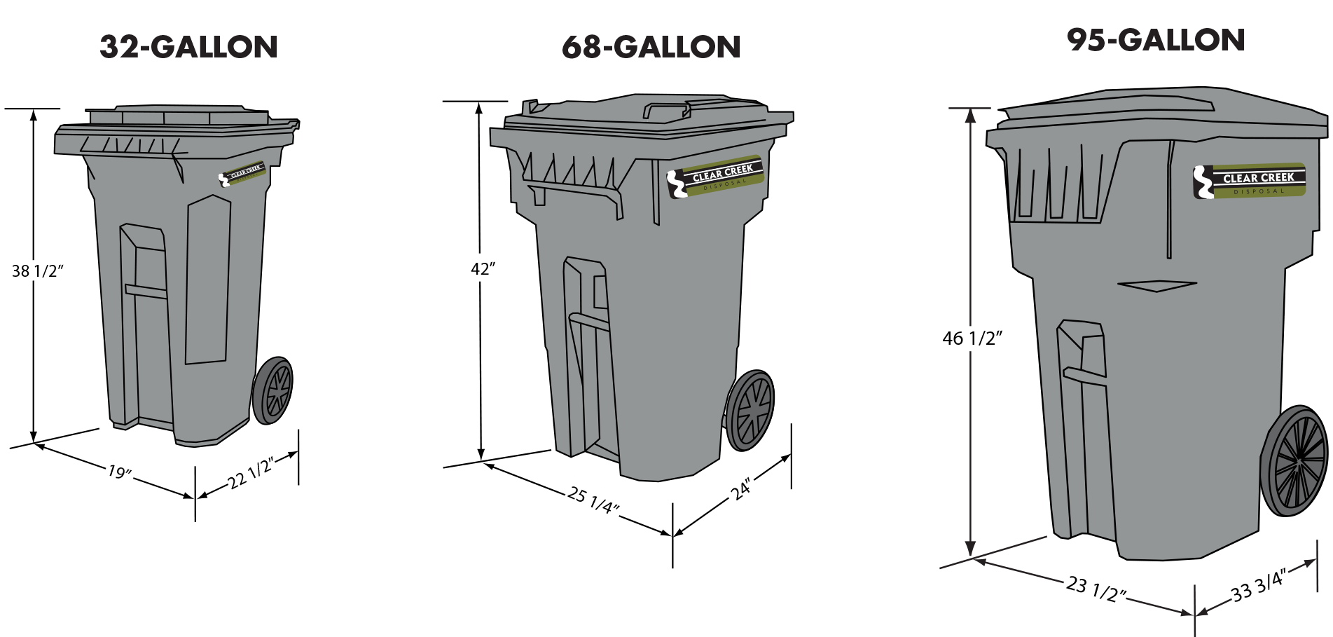 Image Result For Cardboard Recycling Containers