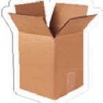 corragated_cardboard