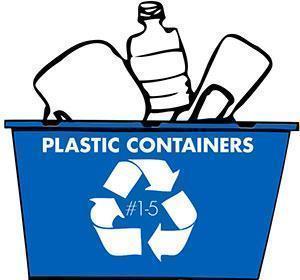 plastic_container