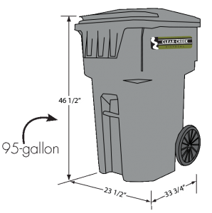95-Gallon-trash-cart