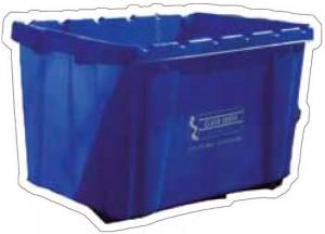 Recycling_Bins_Residential