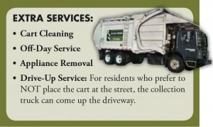 Residential_Exta_Services